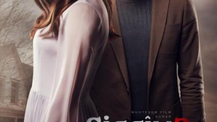 Siccin 3: Cürmü Aşk Fragmanı
