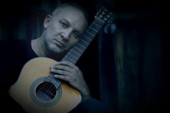 Ahmet Selim - Aşk Sana Benzer (Radyo7 Akustik)
