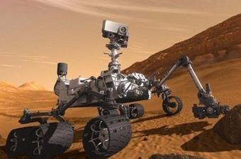 Dünyanın merkezine bir robot kaşif yollama imkanımız yok mu?