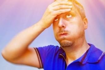 Kesintisiz bir şekilde güneş ışınlarına maruz kalmak neden yorgunluk hissine sebep oluyor?
