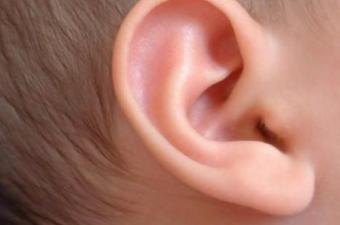 Kulak şekli duyma kalitesini etkiler mi?