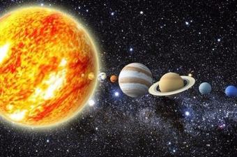 Güneş sistemi dışındaki gezegenlerin de uyduları olabilir mi?