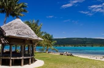 Yeni Zelanda ile bir anlaşma yaptı. Buna göre orduya ihtiyacı olduğunda Samoa'yı Yeni Zelanda ordusu koruyacak.