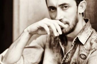 Her dilde aşk - Mehmet Ercan