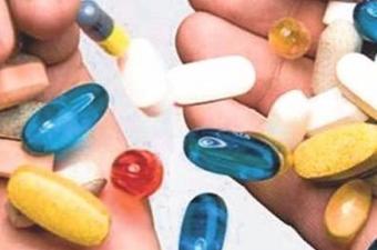 Sadece vitamin hapları ve suyla beslensek hayatta kalabilir miyiz?
