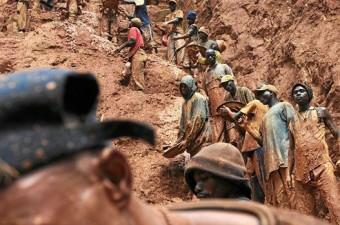 DEMOKRATİK KONGO GSYİH: 456 dolar Milli Gelir: 33,2 milyar dolar Nüfus: 77,26 milyon Yönetim şekli: Başkanlık