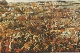 Ancak kış aylarının gelmesi ve kuşatmanın beklenenden uzun sürmesi üzerine fetih gerçekleşmemiş ve Osmanlı ordusu İstanbul'a geri dönmüştür.