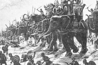 Savaştan sonra Yıldırım Bayazıd'ın Timur'a esir düştüğü ve bu durumdan dolayı yüzüğünde bulunan zehiri içerek yaşamına son verdiği rivayet edilir