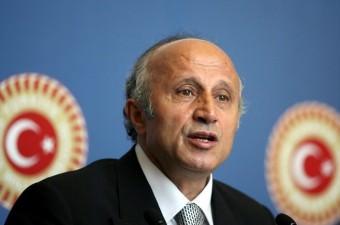 Yaşar Nuri Öztürk- 22 Haziran 2016'da, eski CHP Milletvekili Yaşar Nuri Öztürk, 65 yaşında vefat etti.