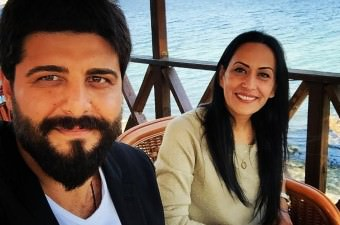 Venhar Sağıroğlu & Özgür Akdemir - 26.12.2016 Video Program Tekrarı