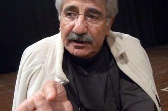 Mehmet Ege- 12 Haziran 2016'da, Devlet Tiyatroları eski Genel Müdürü, Ankara Devlet Tiyatrosu emekli oyuncu ve rejisörü Mehmet Ege hayatını kaybetti.
