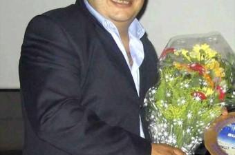Erdal Tosun- 30 Kasım 2016'da, sanatçı Erdal Tosun (53), Sarıyer'de meydana gelen trafik kazasında hayatını kaybetti.