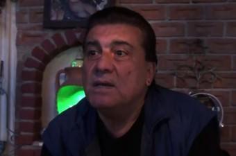 Aydın Tansel- 1 Nisan 2016'da, Muğla'nın Bodrum ilçesinde yaşamını sürdüren 70'li yılların ünlü sanatçısı Aydın Tansel (71), evinde ölü bulundu.