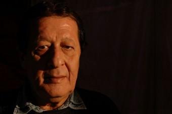Erhan Abir - 4 Nisan 2016'da, seslendirme sanatçısı, tiyatro, sinema ve dizi oyuncusu 71 yaşındaki Erhan Abir hayatını kaybetti.