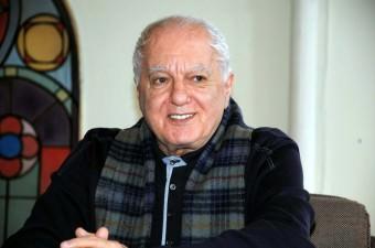 Ülkü Erakalın- 6 Nisan 2016'da, ünlü sinema yönetmeni, yapımcı ve müzisyen Ülkü Erakalın, 82 yaşında tedavi gördüğü Haydarpaşa Numune Hastanesi'nde vefat etti.