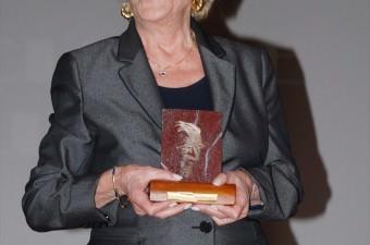 Gönül Ülkü Özcan- Tiyatro sanatçısı Gönül Ülkü Özcan 85 yaşında, 2 Kasım 2016'da yaşamını yitirdi.