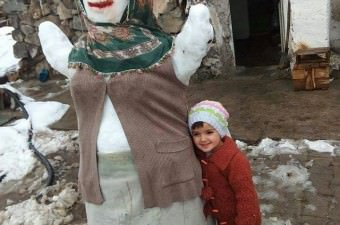 Kayseri Hamdi Bey