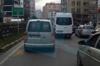 Trabzon Mehmet Sarı