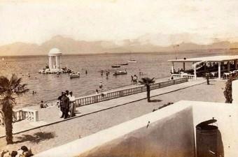 53. Maltepe Süreyya Plajı.
