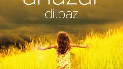 Ahuzar & Hüseyin Turan