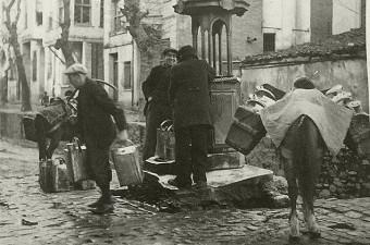 112. Ortaköy-Yıl-1944