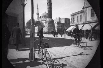 84. 1891 Çemberlitaş