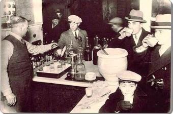 110. Yıl-1930-Vefa Bozası