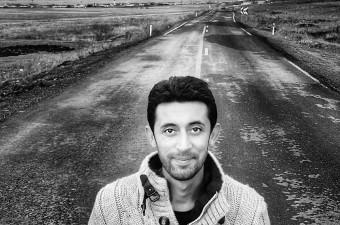Senin Bütün Sustukların - Mehmet Ercan