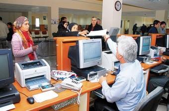 PTT ŞUBELERİNDE MESAİ SAATLERİ DEĞİŞTİ  PTT A.Ş., müşterilerine daha fazla hizmet verebilmek amacıyla işyerlerinin mesai saatlerinde düzenleme yaptı. Bu çerçevede bazı illerdeki PTT A.Ş. işyerlerinde mesai saatleri uzatıldı