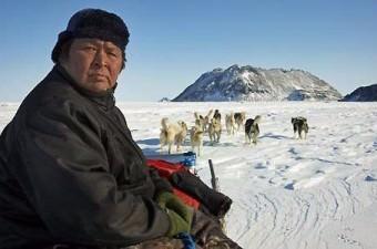 1954 yılının 9 Ocak günü, Northice(Kuzey buz) Araştırma İstasyonu -66°C sıcaklık rapor etti