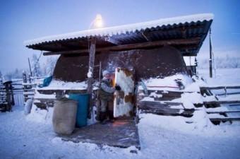 Yazın bölgeye gelen turistler sayesinde gelirini artıran köylüler böylece civardaki şehirlerden kış için gerekli ihtiyaçlarını satın alabiliyor.