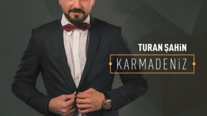 Turan Şahin