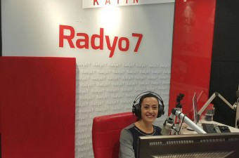 Venhar Sağıroğlu -  Kısmet