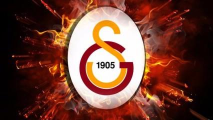 G.Saray'a sakatlık şoku! Trabzon maçında yok...