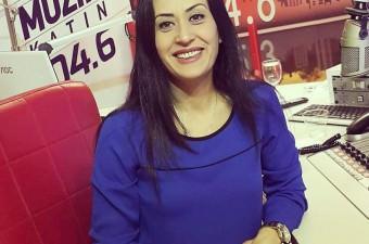 Venhar Sağıroğlu -  Öğretmen Olmak