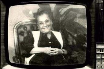 UYKUDAN ÖNCE 'Uykudan önce' TRT'de merhum Adile Naşit'in sunumuyla 1980'li yıllara damgasını vuran çocuk programıydı. Adile Naşit ile sevilen program, Türk televizyon tarihinin önemli kilometre taşlarından biri olarak yerini almıştı.