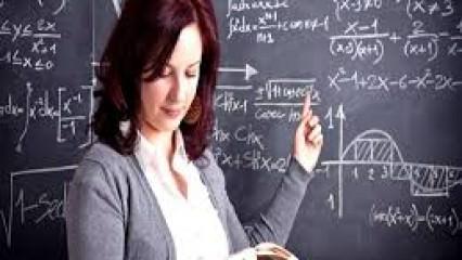 20.000 öğretmen ataması için mülakata hak kazananlar belli oldu.