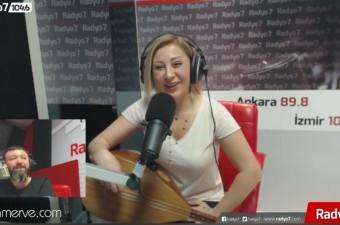 Erkan'la Çok Canlı - Yudum 29 Mart 2017 (Tüm Program Tekrarı)