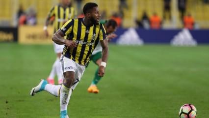 Lens'den transfer sözü! 'Türkiye'de başka takım..'