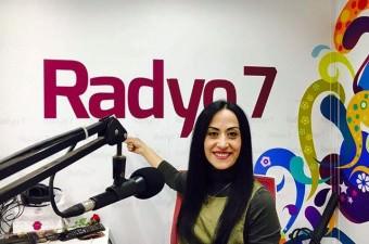 Venhar Sağıroğlu - Tavaf