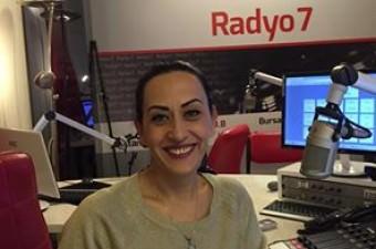 Venhar Sağıroğlu - Edep
