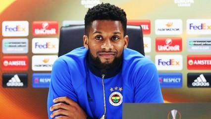 Lens'den Fenerbahçe'ye kötü haber!