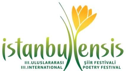 Uluslararası İstanbulensis Şiir Festivali Başladı