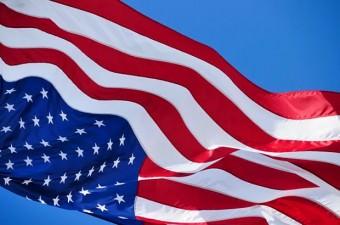 Amerikan Bayrağı'nı baş aşağı izlemek aşırı strese yol açar.