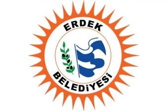 Erdek Belediye Başkanlığı: 3 sözleşmeli personel alacak. Son başvuru yarın.