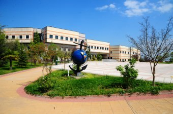 Kocaeli Üniversitesi: 1 avukat alacak. Son başvuru 16 Mayıs.