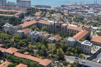 Sağlık Bilimleri Üniversitesi: 201 akademik personel alacak. Son başvuru 22 Mayıs.
