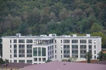 Türk-Alman Üniversitesi: 5 akademik personel alacak. Son başvuru 17 Mayıs.