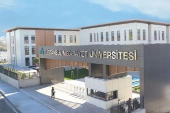 İstanbul Medeniyet Üniversitesi: 19 akademik personel alacak. Son başvuru 16 Mayıs.