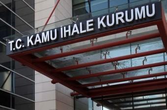 Kamu İhale Kurumu: 4 avukat, 6 büro görevlisi, 5 iletişim görevlisi alacak. Son başvuru 26 Mayıs.